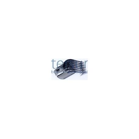 PEINE GUÍA PARA AFEITADORA PHILIPS QC5130 4222-036-17520