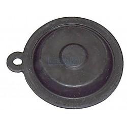 Membrana para caldera chaffoteaux 44CH0050