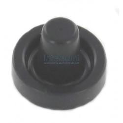 Membrana de silicona fissler vitavit premium, 61000000711