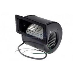 Motor campana extractora Cata, TF2003 15104000