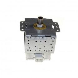 MAGNETRON MICROONDAS MW213 AM746