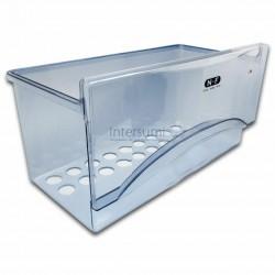 Cajon inferior congelador frigo combi edesa, F19T012A3, ST0029067
