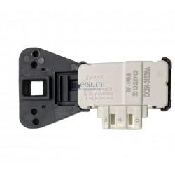 BLOCAPUERTAS SAMSUNG DC6401538A
