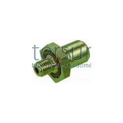 Regulador cuerpo de agua Junkers 8703404117