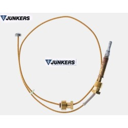 TERMOPAR CALENTADOR JUNKERS 43 cms 8707202018