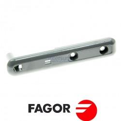 BISAGRA SUPERIOR PARA PUERTA FRIGORIFICO FAGOR AS0012727