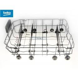 Cesto superior lavavajillas Beko DFS2531X 1799703400
