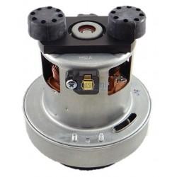 MOTOR ASPIRADOR ROWENTA COMPACT POWER CYCLONIC RS-RT900587