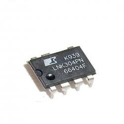 Circuito integrado LNK304PN (para lavadora)