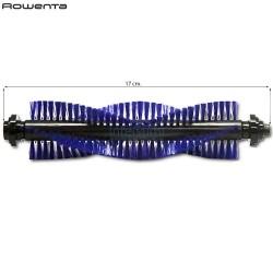 Cepillo central giratorio aspirador Rowenta RS-2230001058 RS2230001058