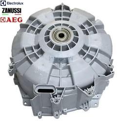 Conjunto cuba, posterior lavadora electrolux 1321570408