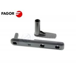 BISAGRA SUPERIOR FRIGORIFICO FAGOR, BRANDT AS0014258